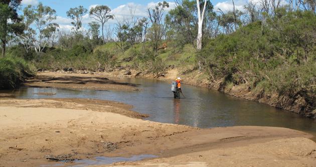 downstream.14